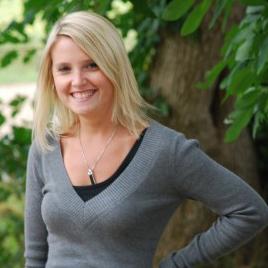 Erin Merryn – President, Erin's Law