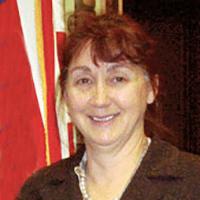 Laura J. Lederer – The Protection Project